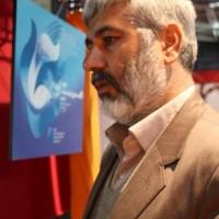 سردار نقدی: خلق علم جدید و شکستن مرزهای هنر با عشق و ایثار ارتباط دارد