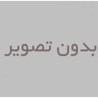 فراخوان پوستر در اعتراض به هتک حرمت نسبت به قرآن