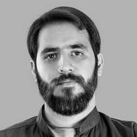 حامد مغروری
