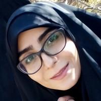 منصوره جوادی پور