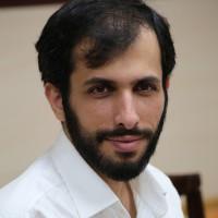 حسین یوزباشی