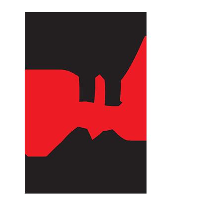 مجمع طراحان انقلاب اسلامی آیه (اصفهان)