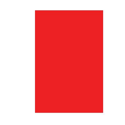 نهضت مردمی پوستر انقلاب