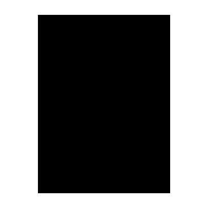 مجمع طراحان شهید تاج احمدی (قزوین)