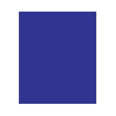 مجمع طراحان ترنج (یزد)