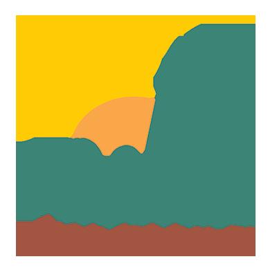 مجمع طراحان طلوع (آذربایجان شرقی)